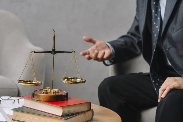 Análisis   El mecanismo de la financiación de litigios