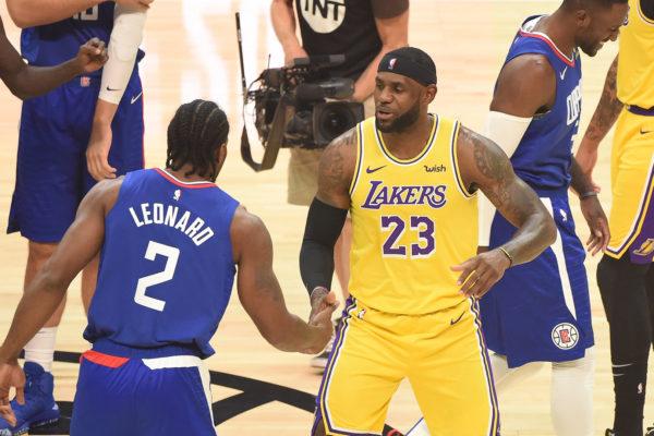 La NBA confirma que la próxima temporada arrancará el 22 de diciembre