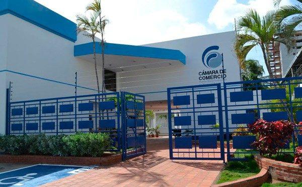 Camara de Comercio de Nueva Esparta pide incentivos para reimpulsar al sector
