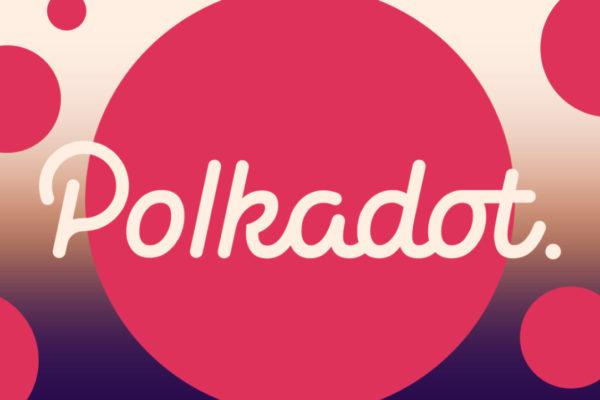 Conozca Polkadot, la nueva plataforma de intercambio de criptoactivos para América Latina