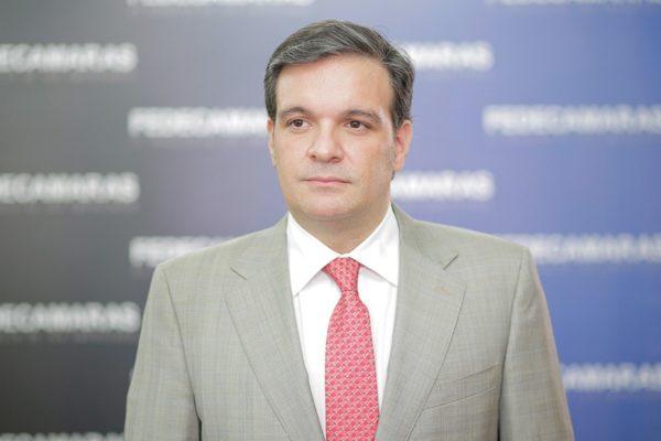 Fedecámaras: Hay que abrir los espacios para negociar los aspectos económicos