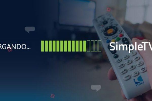 Simple TV incorpora nuevo canal al plan Byte y dará anuncios el próximo #10Mar