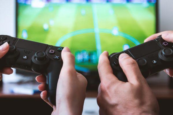 Estudio: Jugar a videojuegos puede ser beneficioso para la salud psicológica