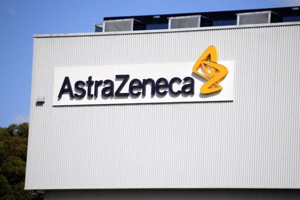 AstraZeneca estima distribuir la vacuna contra #Covid19 a finales de marzo
