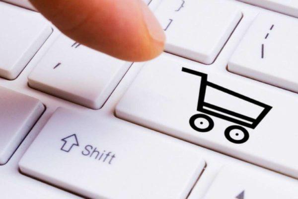 El comercio electrónico resulta el gran ganador del año en México