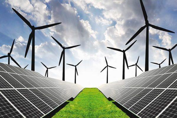 Latinoamérica avanza en la generación de energía renovable: ¿dónde está Venezuela?