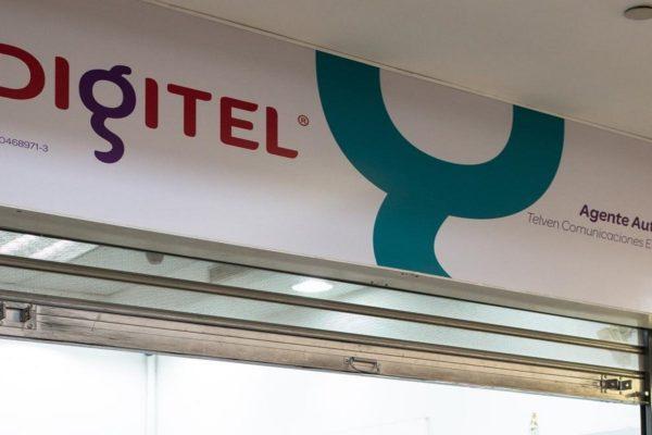 Digitel pone en marcha nuevo facturador para optimizar gestiones con sus clientes
