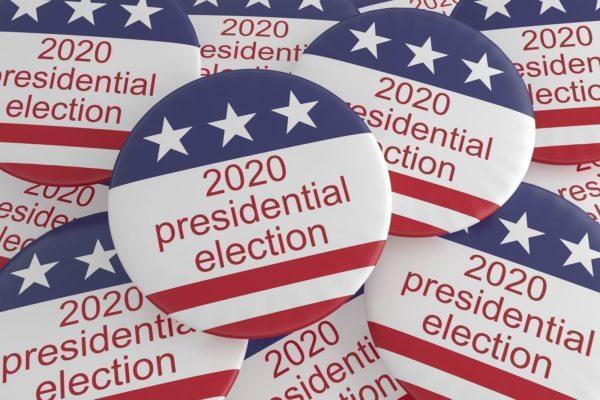 Wall Street responde con euforia a la incertidumbre electoral en EEUU