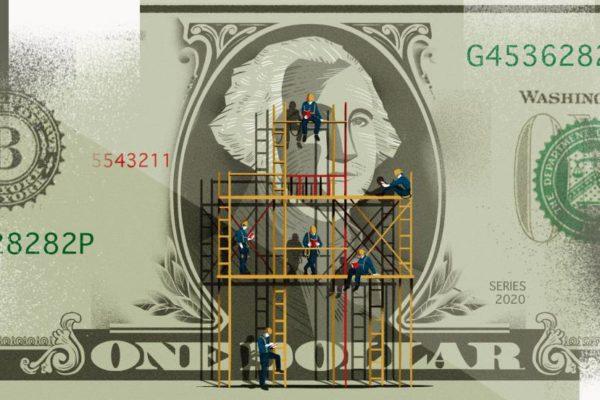 Análisis   ¿Es el capitalismo un sistema saludable?