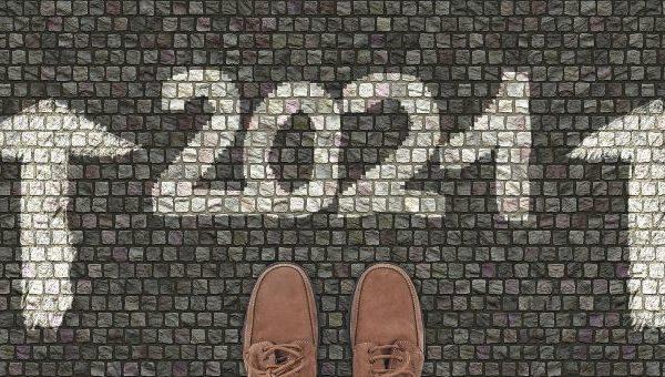 Informe   Lo más valioso de 2020 es el aprendizaje para hacer mejores negocios
