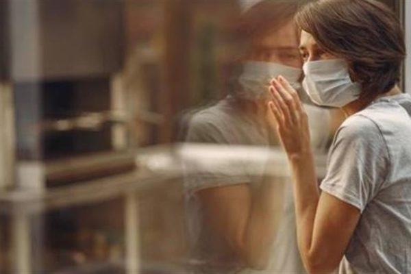 Estrés postraumático y depresión: efectos de COVID-19 sobre la salud mental