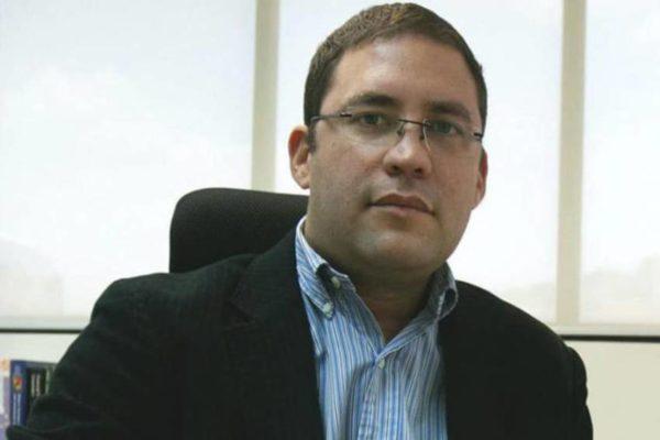 Lo que surgiere el economista Ángel García Banchs para recuperar la economía