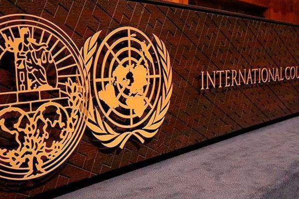 Gobierno pide postergar hasta abril audiencia en la CIJ sobre disputa fronteriza con Guyana