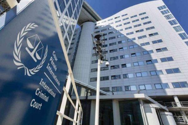 El británico Karim Khan fue elegido como nuevo fiscal en la Corte Penal Internacional