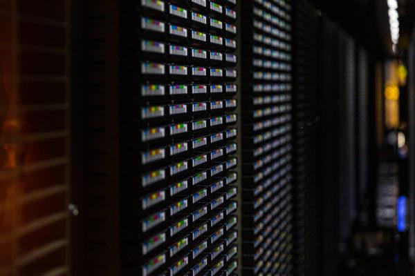 Microsoft construirá red de datacenters en Chile con 51.000 nuevos empleos
