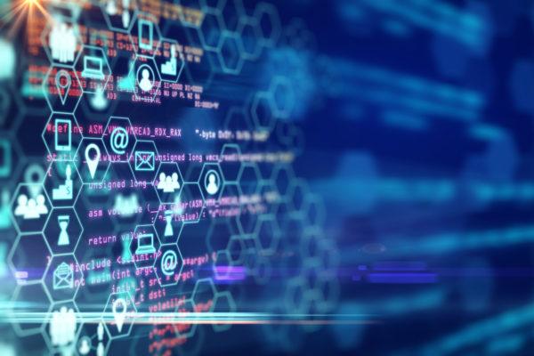 La digitalización económica se acelera pero no compensa pérdidas por COVID-19