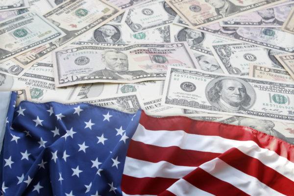 Déficit comercial de EE.UU se profundiza en noviembre a un máximo desde 2006
