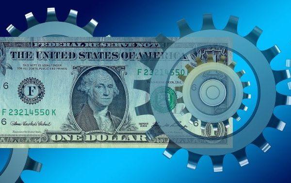 En la primera semana de julio dólar paralelo subió 1,54% y cerró en Bs.3.275.057,51