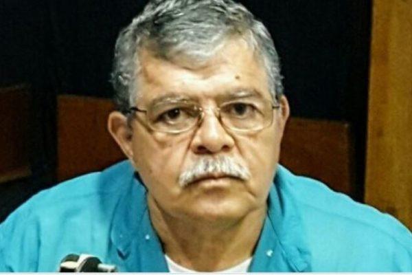 CTV se negó a dialogar con el gobierno sobre demandas de la OIT