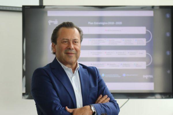 Balance 2020   Digitel cierra el año con 80% de cobertura 4G LTE en el país