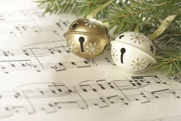 BancayNegocios.com desea Feliz Navidad a todos sus lectores