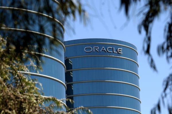 Oracle abandona Silicon Valley y traslada su sede a Texas