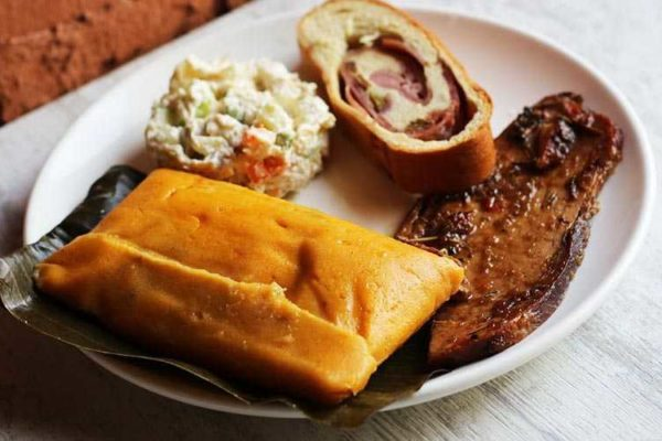 Hiperinflación bloquea la cena navideña de los venezolanos: precios aumentaron más de 100% en 20 días
