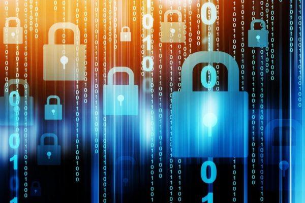 Ciberdelitos tendrán impacto de más de US$1 billón en la economía global en 2020