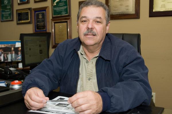 AN nombra a Horacio Medina como nuevo presidente de la junta ad-hoc de Pdvsa