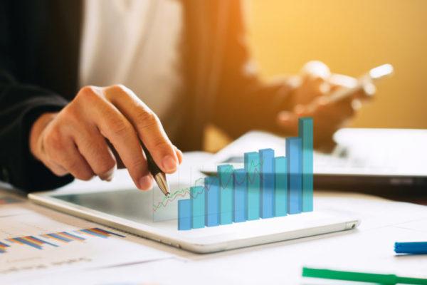 Perspectivas   ¿Cómo influirán los cambios de tendencias en sus decisiones de inversión?