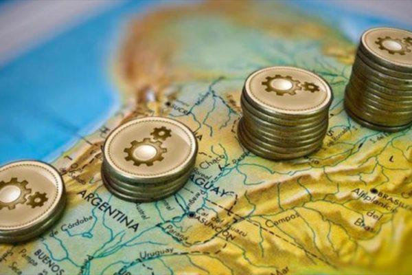 Los nuevos retos económicos a los que se enfrenta América Latina en 2021