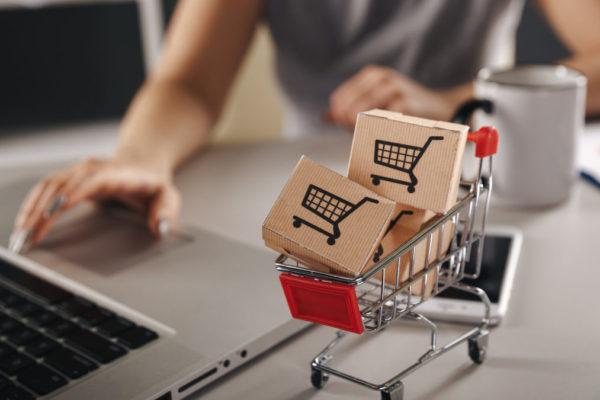 Crisis asimétrica: 55% de empresas vieron caer su facturación y el 22% vendió más en 2020