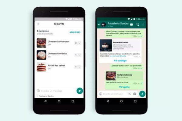 ESET alerta sobre ataque a cuentas de WhatsApp con números telefónicos de usuarios