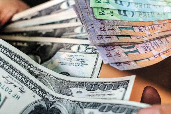 Perspectivas económicas: dolarización financiera y reconversión monetaria serán inevitables en 2021