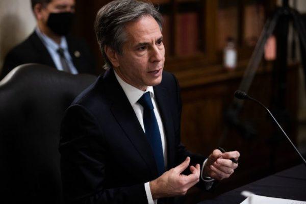 EE.UU buscará una banca en el Consejo de Derechos Humanos de la ONU