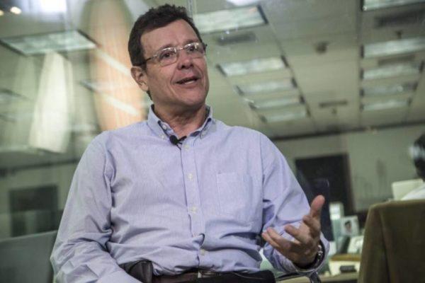 Comunidad científica 'sí tiene confianza' en la vacuna Sputnik V, dijo Alejandro Rísquez