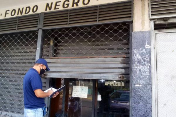 Socías López: Gobierno flexibilizará su modelo 7×7 para favorecer a algunos sectores hasta junio
