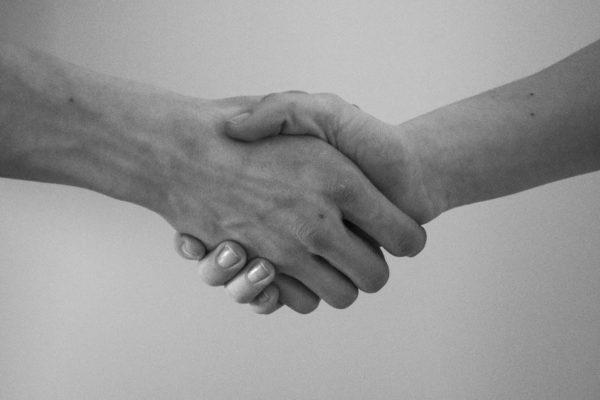 Informe Especial | Diálogo AN-Fedecámaras: hay que darle el beneficio de la duda