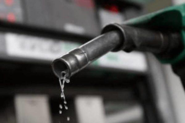 Estiman que el inventario de diésel en Venezuela llega hasta finales de marzo