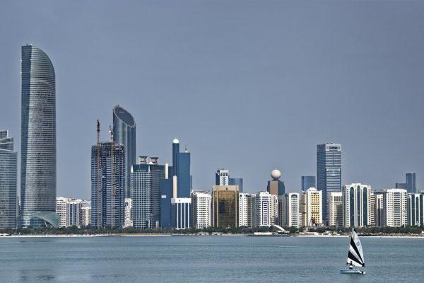 Emiratos Árabes Unidos firmó una alianza para exportar hidrógeno