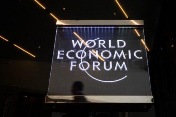 Foro Davos: pandemia acelera dinámicas que estaban gestándose en la economía mundial
