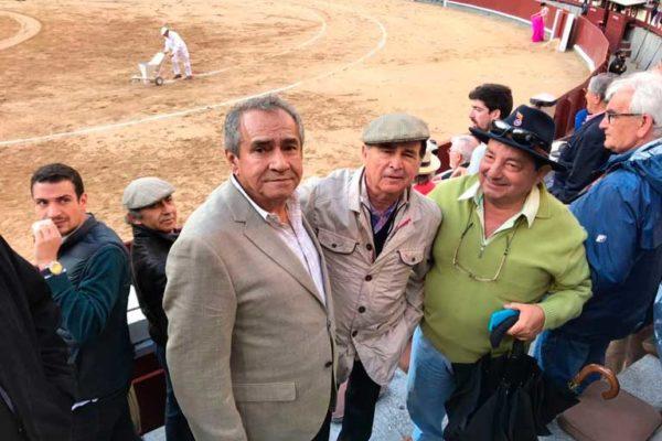 Falleció a los 81 años el empresario venezolano Hugo Domingo Molina
