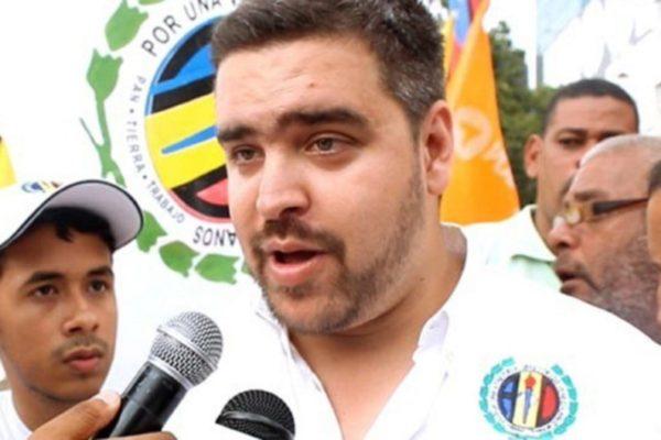 Ivlev Silva: El que gane US$ 30 o menos al mes en Venezuela vive en pobreza extrema