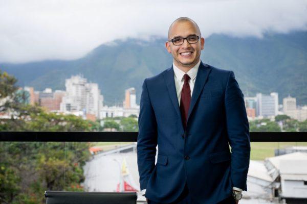 #Inversiones2021   Estos son los riesgos y perspectivas de la Bolsa de Caracas