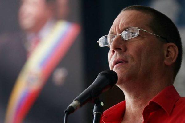 Jesús Faría: AN interpelará a funcionarios por hechos irregulares