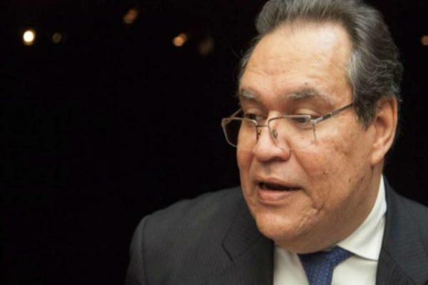 'Debe pagar en 10 años': Buniak dice que deuda pública de Venezuela es de US$91.000 millones