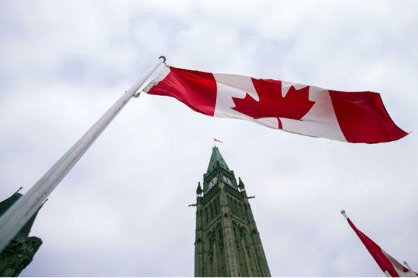 México prevé una pérdida de US$782 millones por el cese de vuelos de Canadá