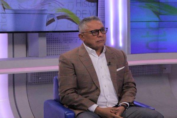 Carreño: AN puede solicitar al Poder Ciudadano imponer sanciones administrativas a funcionarios públicos