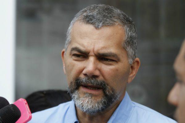 Molina sobre licencia emitida por EE.UU. a Venezuela: «La movilidad naviera y aeroportuaria tendrán un alivio»