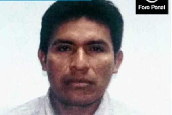 Fallece en El Rodeo II el indígena Salvador Franco quien se encontraba grave de salud